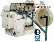 MPT Group Bordamax Vertical Stitch Border Machine(new)