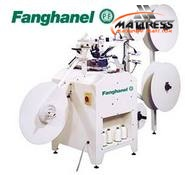 Fanghanel PFH-50G  Handle Making Machine   (new)