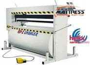 Helix RD2- Mattress Spring Unbaler (new)