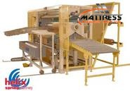 HELIX RP-2 Roll Packing Machine (NEW)