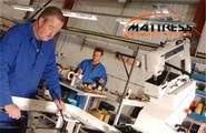 MATTRESS MACHINE REPAIRS
